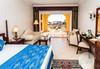 Самолетна почивка в Египет! 7 нощувки на човек на база All inclusive в Caribbean World Resort Soma Bay 5*, Хургада, Червено Море с двупосочен чартърен полет от София - thumb 11