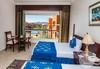 Самолетна почивка в Египет! 7 нощувки на човек на база All inclusive в Caribbean World Resort Soma Bay 5*, Хургада, Червено Море с двупосочен чартърен полет от София - thumb 10