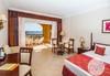 Самолетна почивка в Египет! 7 нощувки на човек на база All inclusive в Caribbean World Resort Soma Bay 5*, Хургада, Червено Море с двупосочен чартърен полет от София - thumb 8