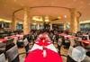Самолетна почивка в Египет! 7 нощувки на човек на база All inclusive в Caribbean World Resort Soma Bay 5*, Хургада, Червено Море с двупосочен чартърен полет от София - thumb 16