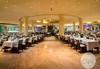 Самолетна почивка в Египет! 7 нощувки на човек на база All inclusive в Caribbean World Resort Soma Bay 5*, Хургада, Червено Море с двупосочен чартърен полет от София - thumb 17