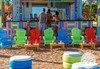Caribbean World Resort Soma Bay - thumb 45
