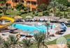 Самолетна почивка в Египет! 7 нощувки на човек на база All inclusive в Caribbean World Resort Soma Bay 5*, Хургада, Червено Море с двупосочен чартърен полет от София - thumb 25