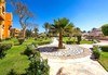 Самолетна почивка в Египет! 7 нощувки на човек на база All inclusive в Caribbean World Resort Soma Bay 5*, Хургада, Червено Море с двупосочен чартърен полет от София - thumb 29