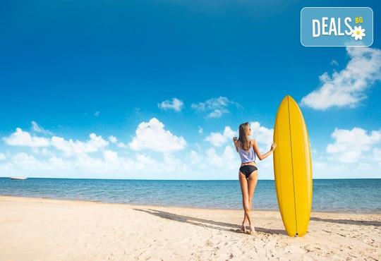 Caribbean World Resort Soma Bay 5* - снимка - 35