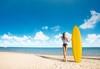 Самолетна почивка в Египет! 7 нощувки на човек на база All inclusive в Caribbean World Resort Soma Bay 5*, Хургада, Червено Море с двупосочен чартърен полет от София - thumb 35