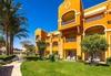 Самолетна почивка в Египет! 7 нощувки на човек на база All inclusive в Caribbean World Resort Soma Bay 5*, Хургада, Червено Море с двупосочен чартърен полет от София - thumb 5
