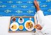 Самолетна почивка в Египет! 7 нощувки на човек на база All inclusive в Caribbean World Resort Soma Bay 5*, Хургада, Червено Море с двупосочен чартърен полет от София - thumb 13