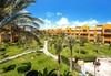 Самолетна почивка в Египет! 7 нощувки на човек на база All inclusive в Caribbean World Resort Soma Bay 5*, Хургада, Червено Море с двупосочен чартърен полет от София - thumb 4