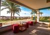 Самолетна почивка в Египет! 7 нощувки на човек на база All inclusive в Caribbean World Resort Soma Bay 5*, Хургада, Червено Море с двупосочен чартърен полет от София - thumb 23