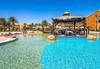 Самолетна почивка в Египет! 7 нощувки на човек на база All inclusive в Caribbean World Resort Soma Bay 5*, Хургада, Червено Море с двупосочен чартърен полет от София - thumb 3