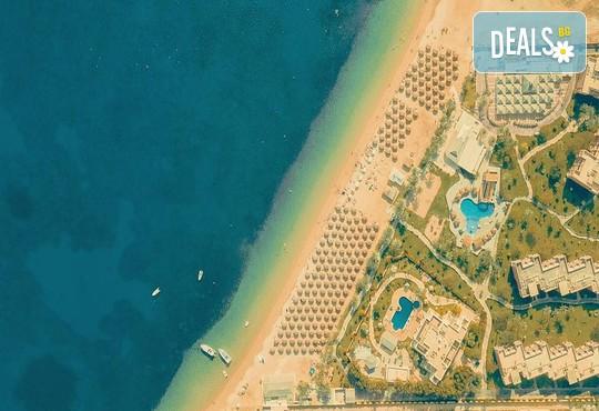 Caribbean World Resort Soma Bay 5* - снимка - 32