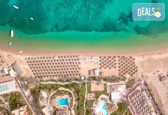 Caribbean World Resort Soma Bay 5* - снимка - 33