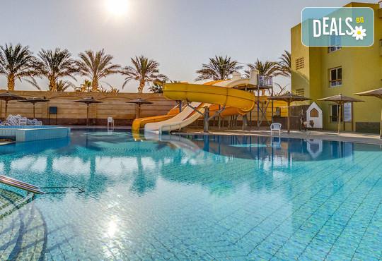Palm Beach Resort 4* - снимка - 21