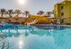 Самолетна почивка в Египет! 7 нощувки на човек на база All inclusive в Palm Beach Resort 4*, Хургада, Червено Море с двупосочен чартърен полет от София - thumb 21