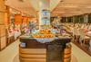 Самолетна почивка в Египет! 7 нощувки на човек на база All inclusive в Palm Beach Resort 4*, Хургада, Червено Море с двупосочен чартърен полет от София - thumb 14