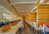 Самолетна почивка в Египет! 7 нощувки на човек на база All inclusive в Palm Beach Resort 4*, Хургада, Червено Море с двупосочен чартърен полет от София - thumb 11