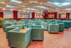 Самолетна почивка в Египет! 7 нощувки на човек на база All inclusive в Palm Beach Resort 4*, Хургада, Червено Море с двупосочен чартърен полет от София - thumb 7