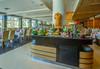 Самолетна почивка в Египет! 7 нощувки на човек на база All inclusive в Palm Beach Resort 4*, Хургада, Червено Море с двупосочен чартърен полет от София - thumb 15