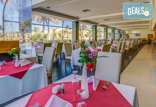Palm Beach Resort 4* - снимка - 10
