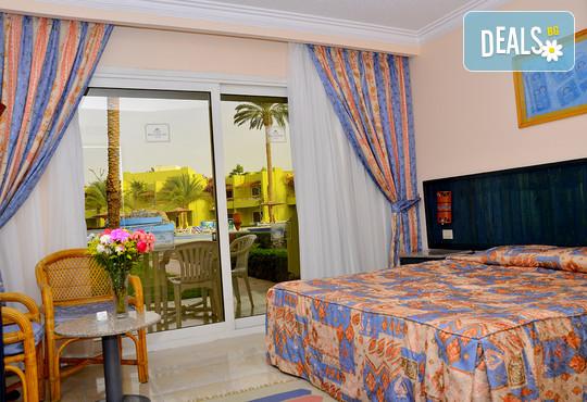 Palm Beach Resort 4* - снимка - 2