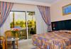 Самолетна почивка в Египет! 7 нощувки на човек на база All inclusive в Palm Beach Resort 4*, Хургада, Червено Море с двупосочен чартърен полет от София - thumb 2