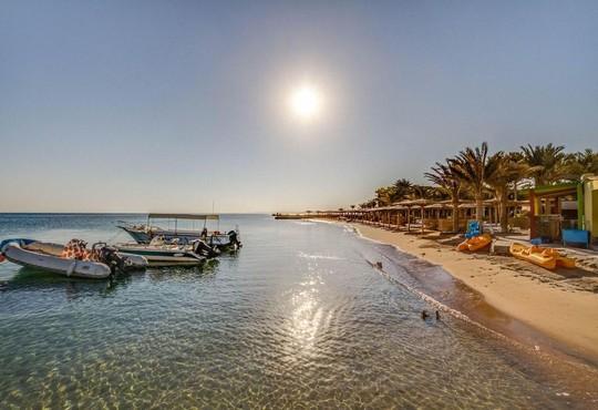Palm Beach Resort 4* - снимка - 29