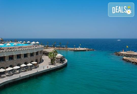 Albatros Citadel Resort 5* - снимка - 20