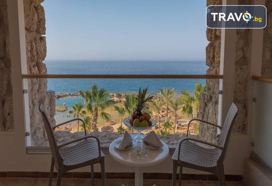 Albatros Citadel Resort 5* - снимка - 10