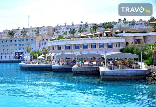Albatros Citadel Resort 5* - снимка - 2