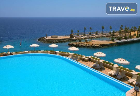 Albatros Citadel Resort 5* - снимка - 21