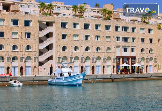 Albatros Citadel Resort 5* - снимка - 3