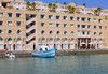 Самолетна почивка в Египет! 7 нощувки на човек на база All inclusive в Albatros Citadel Resort 5*, Хургада, Червено Море с двупосочен чартърен полет от София - thumb 3