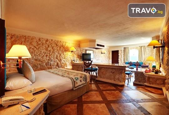 Albatros Citadel Resort 5* - снимка - 4