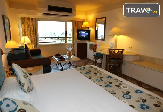 Albatros Citadel Resort 5* - снимка - 5