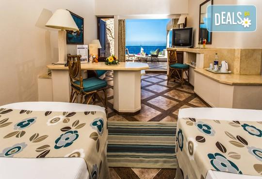 Albatros Citadel Resort 5* - снимка - 6