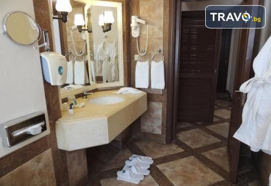 Albatros Citadel Resort 5* - снимка - 9