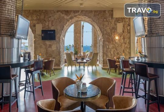 Albatros Citadel Resort 5* - снимка - 15