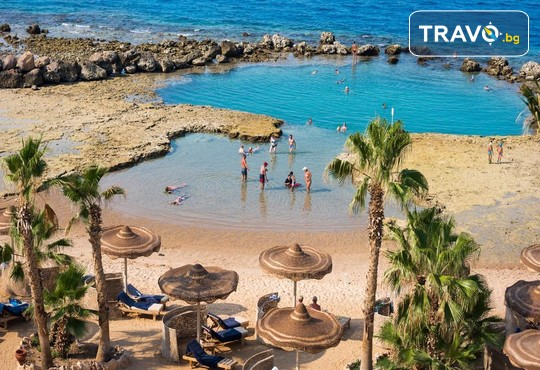 Albatros Citadel Resort 5* - снимка - 24