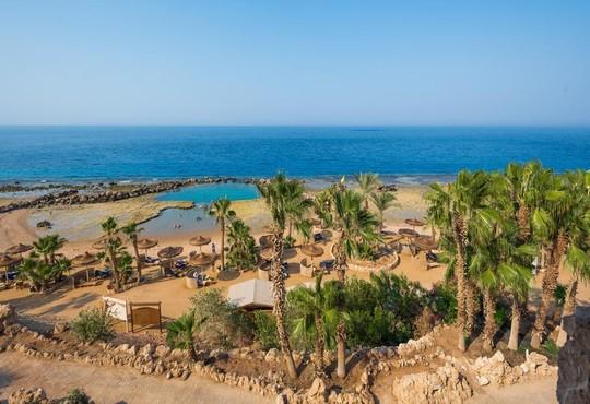 Albatros Citadel Resort 5* - снимка - 25