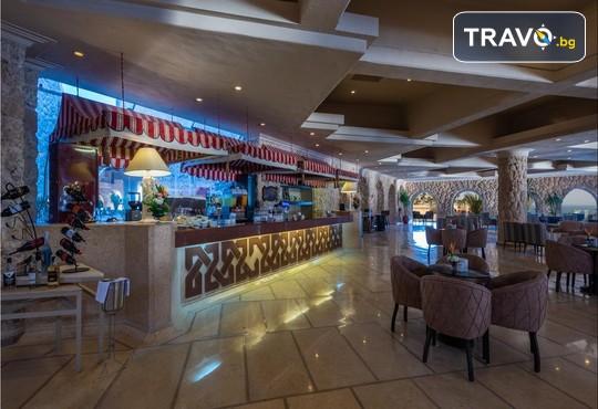 Albatros Citadel Resort 5* - снимка - 17