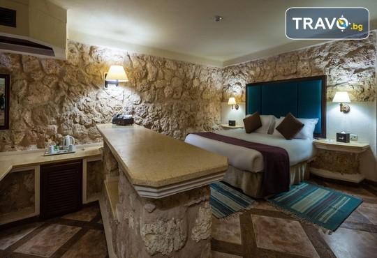 Albatros Citadel Resort 5* - снимка - 8