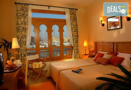 Ali Pasha Hotel 3* - снимка - 7
