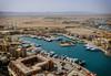 Самолетна почивка в Египет! 7 нощувки на човек на база Закуска в Ali Pasha Hotel 3*, Хургада, Червено Море с двупосочен чартърен полет от София - thumb 12