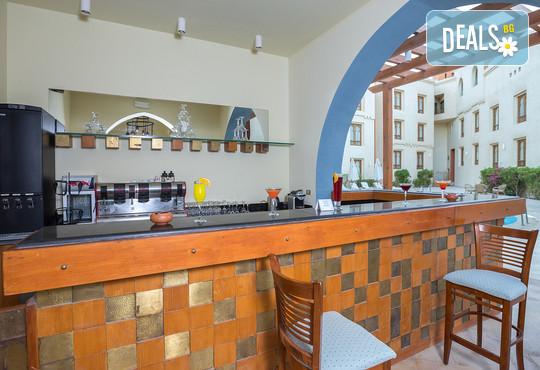 Ali Pasha Hotel 3* - снимка - 11