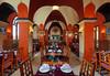 Ali Pasha Hotel - thumb 10