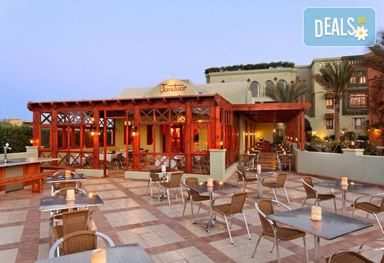 Ali Pasha Hotel 3* - снимка - 13
