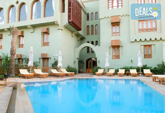 Ali Pasha Hotel 3* - снимка - 3