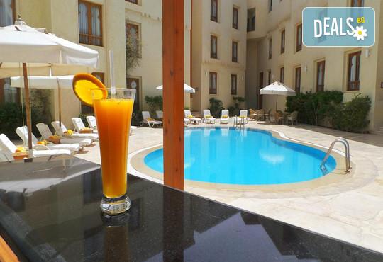 Ali Pasha Hotel 3* - снимка - 16