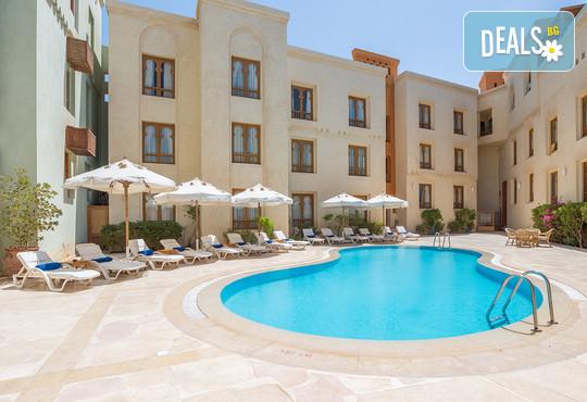 Ali Pasha Hotel 3* - снимка - 15